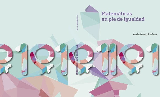 Publicación del texto en formato libro y en idiomas.
